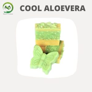Cool Aloevera