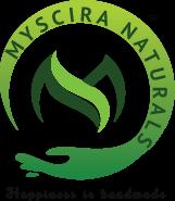 myscira naturals